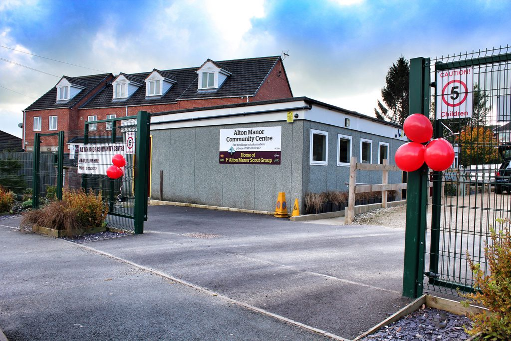 alton-manor-community-centre-2